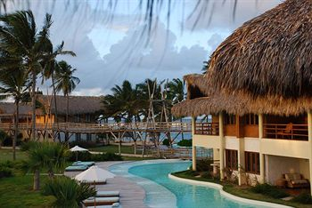 Zoetry Agua Punta Cana - Endless Privileges