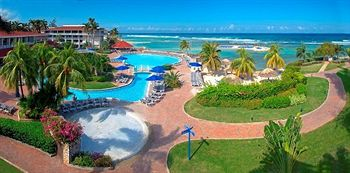 Holiday Inn Resort All Inclusive, Montego Bay