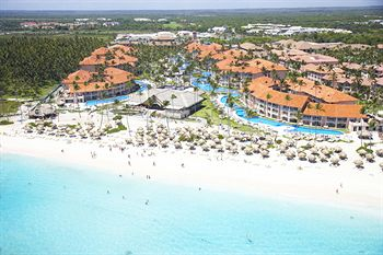 Majestic Elegance Punta Cana - Luxury All Inclusive