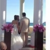 Looking For All-Inclusive, Budget-Friendly Wedding Location In Cabo! - last post by SCchickie